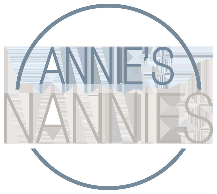 Annie's Nannies